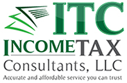 Income Tax Consultants, LLC